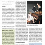 Aria da Corpo-Article Revue Musicale Suisse