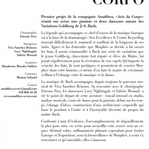 Flyer A5 New-verso