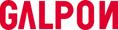 logo galpon rouge signature