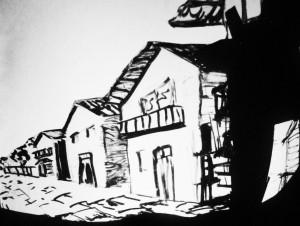 ville-paysage-300x226